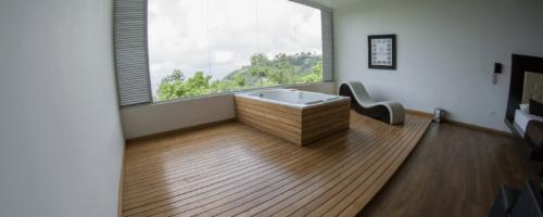 Manizales motel Paradise Suite